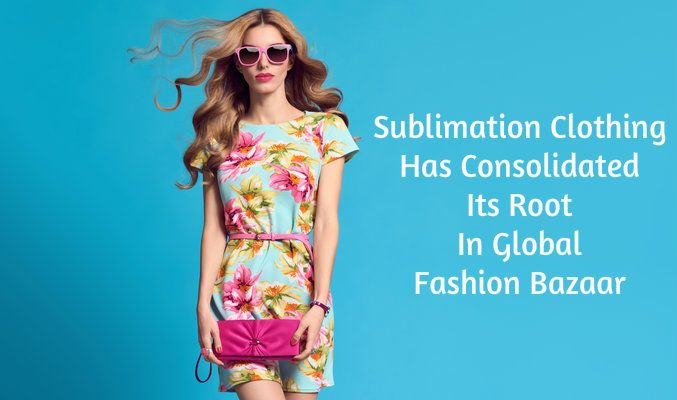 alanic clothing reviews sublimation clothing manufacturers
